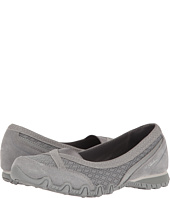 SKECHERS - Bikers - Skim