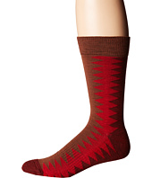Richer Poorer - Sixx Hiking Light Sock