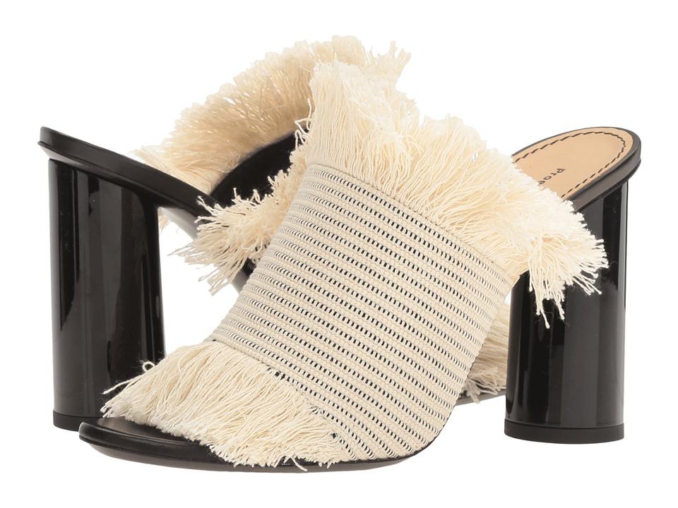 Proenza Schouler PS28015 (Natural) High Heels