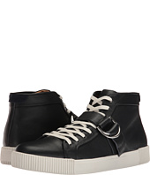 Michael Bastian Gray Label - Lyons Hi Top Sneaker