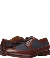 Michael Bastian Gray Label - Caan Wingtip