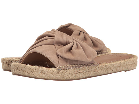Marc Fisher LTD Valey - Cocco Kid Suede