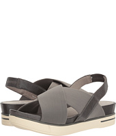 Eileen Fisher - Spa