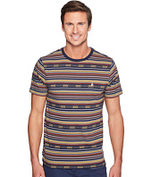 Volcom - Tribe Crew Short Sleeve