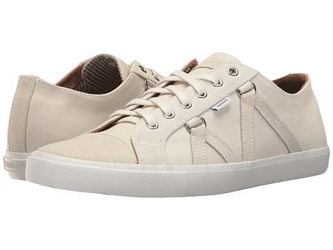 Michael Bastian Gray Label Signature Sneaker