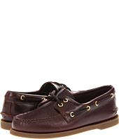 Sperry - Authentic Original