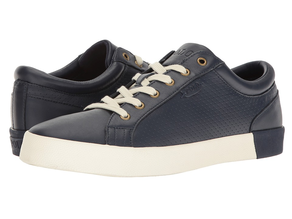 Polo Ralph Lauren Aldric II (Newport Navy) Men
