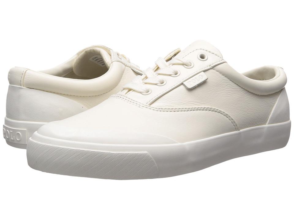 Polo Ralph Lauren Izzah (Cream) Men