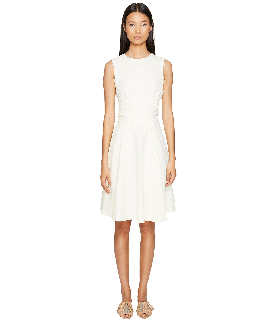 Sportmax Sportmax - Vito Flare Dress