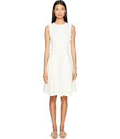 Sportmax - Vito Flare Dress