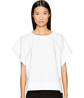 Sportmax - Dax Side Tie Shirt