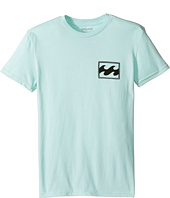 Billabong Kids - Adrift T-Shirt (Big Kids)