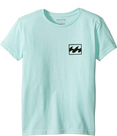 Billabong Kids - Adrift T-Shirt (Toddler/Little Kids)
