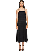 Sportmax - Venaco Sleeveless Maxi Dress