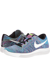 Nike - Lunarepic Low Flyknit