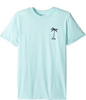 Billabong Kids - BBTV T-Shirt (Big Kids)