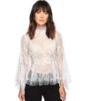 alice McCALL - Love Myself Blouse
