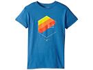 Billabong Kids - Enter T-Shirt (Toddler/Little Kids)