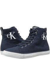 Calvin Klein Jeans - Arthur