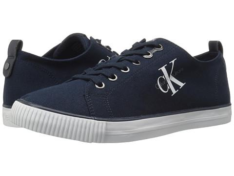 Calvin Klein Jeans Arnold