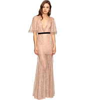 alice McCALL - Look Good Gown