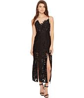 alice McCALL - Genesis Dress