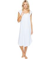 Carole Hochman - Long Gown