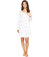 Carole Hochman - Jersey Sleepshirt
