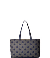 Tommy Hilfiger - Brielle Shopper