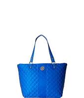 Tommy Hilfiger - Isla Tote Quilted Nylon