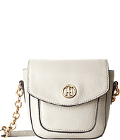 Tommy Hilfiger - Saddle Bag