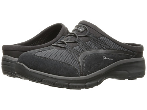 SKECHERS Easy Going - Composure