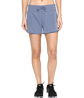 Lorna Jane - Triple Play Run Shorts