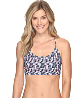 Lorna Jane - LJ Geo Sports Bra
