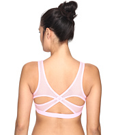 Lorna Jane - Acrobat Sports Bra
