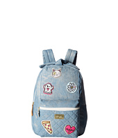 Luv Betsey - Jayden Quilted Backpack
