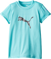 Puma Kids - Tech Tee (Big Kids)