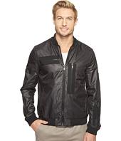Calvin Klein - Utility Jacket