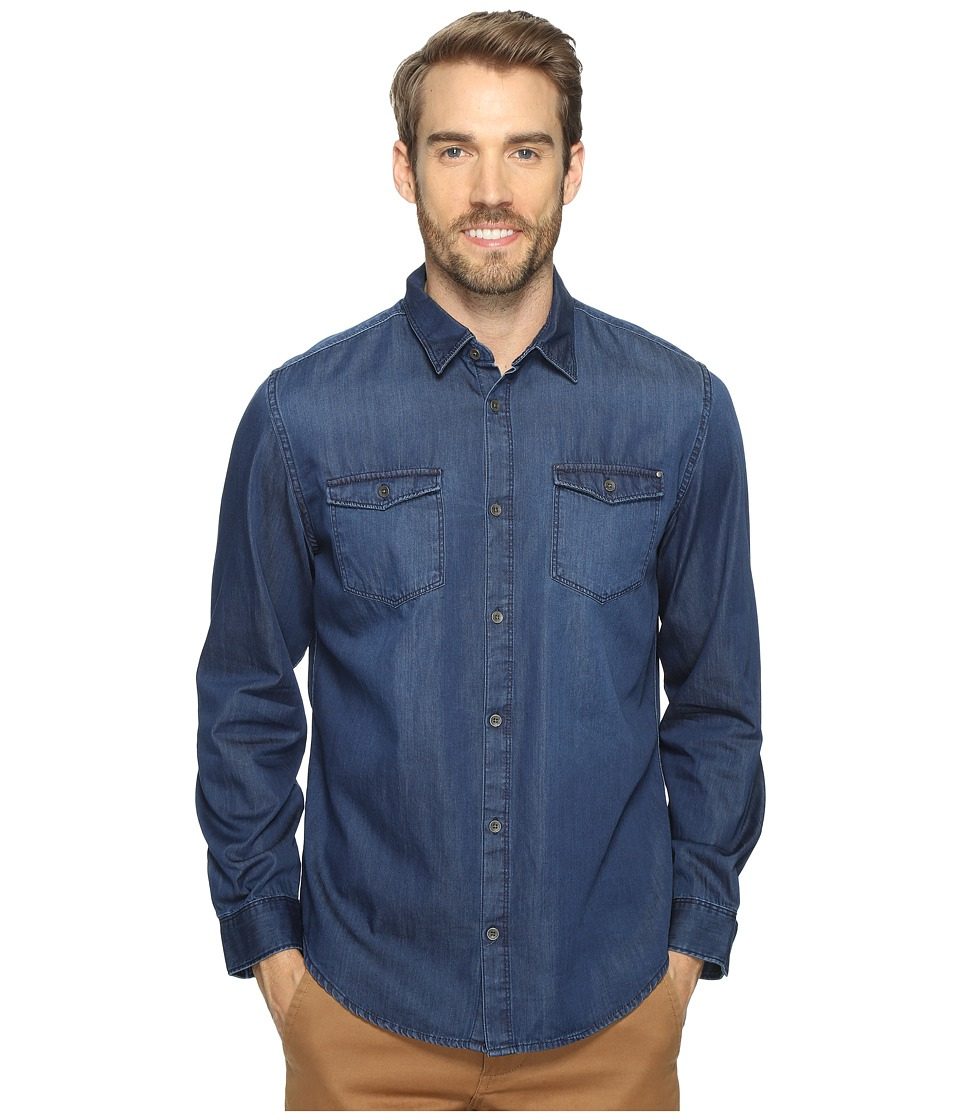Calvin Klein Jeans - Denim Shirt