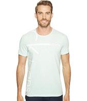 Calvin Klein Jeans - Vertical Logo Tee
