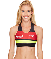Brooks - Elite Crop