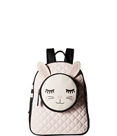 Luv Betsey - Smilbk Backpack