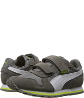 Puma Kids - ST Runner NL V (Little Kid/Big Kid)
