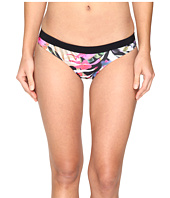Nicole Miller - La Plage by Nicole Miller Chrissy Bikini Bottom