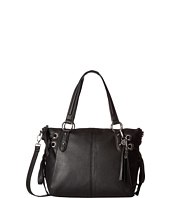 Jessica Simpson - Juliette Crossbody Satchel