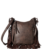 Jessica Simpson - Delilah Top Zip Crossbody