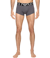 Emporio Armani - Big Logo Band Trunk