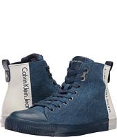 Calvin Klein Jeans - Arnaud