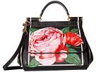 Dolce & Gabbana - St. Dauphine Miss Sicily Mini Bag