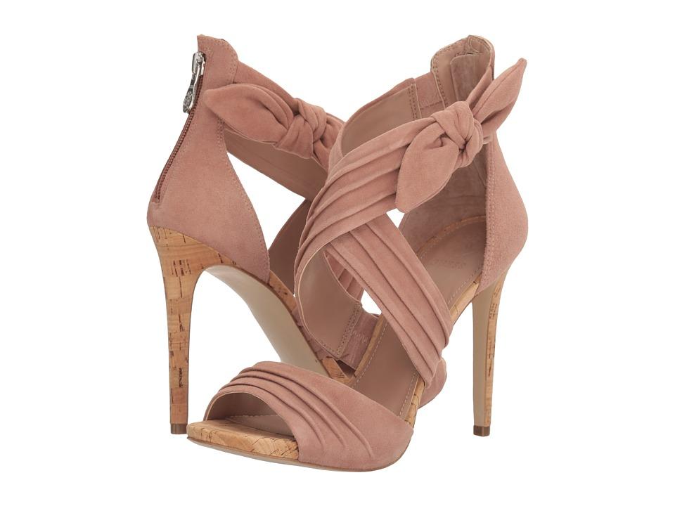 GUESS Azali (Pale Rust) High Heels